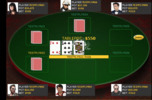 Thumbnail Poker online Script